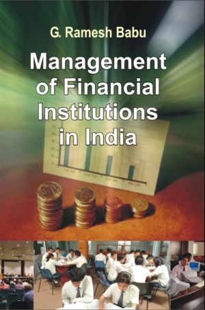 management of financial institutions and the Financial institutions management: a - bulentsenvercom.