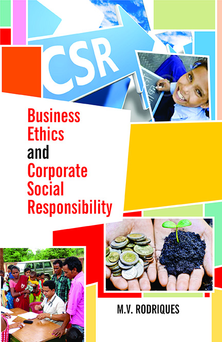 business ethics and csr An article on the importance of business ethics to you, your business, your customers and your employees is it possible to do business both efficiently and ethically.